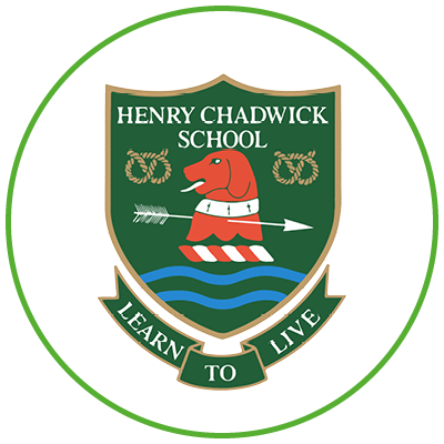 To Our Wonderful Year 6 – Henry Chadwick