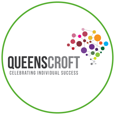 Queens Croft Newsletter