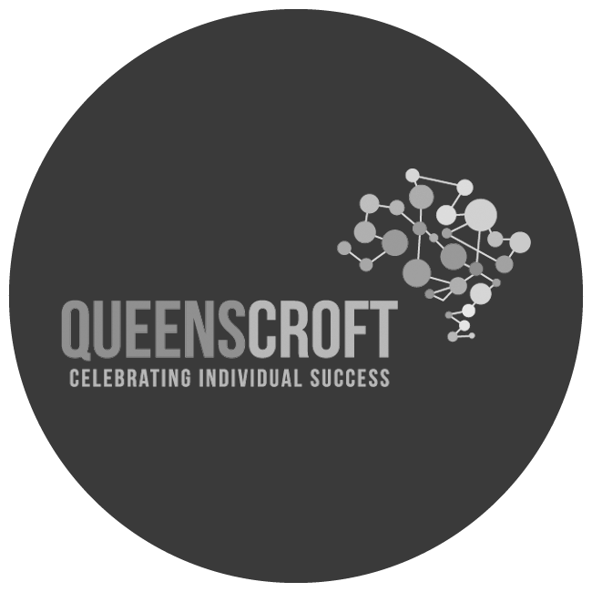 Queenscroft Newsletter July 2020