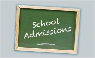 Consultation on Admission Policy – The Friary