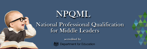 Learning to Lead – NPQML with Greywood