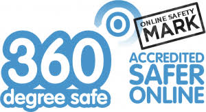 Top Online Safety Accreditation of School – The Friary